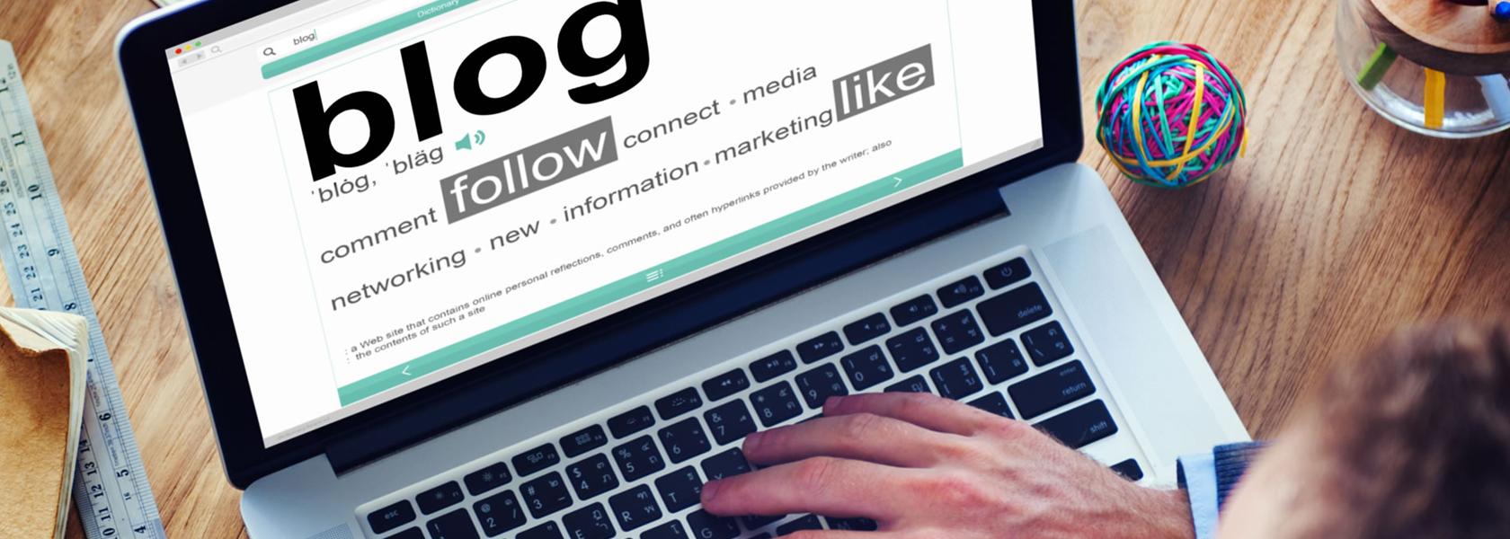 Blog - Mobili per ufficio FUMU