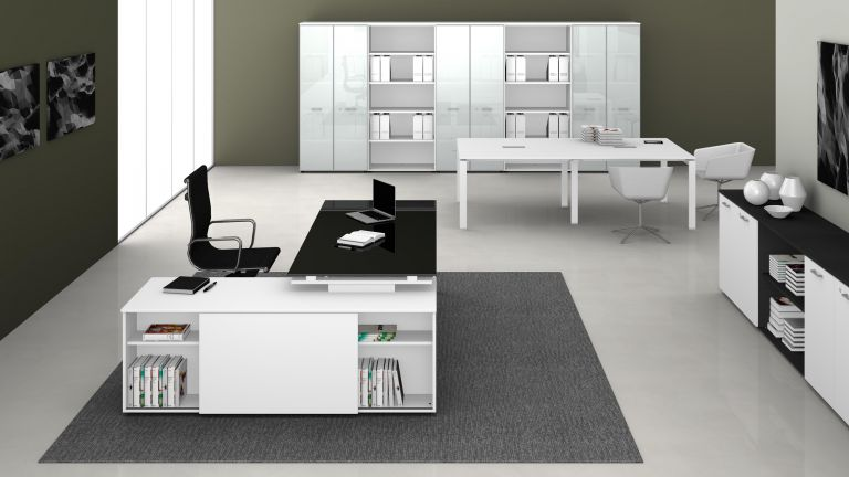 SCACCO DIRECTIONAL